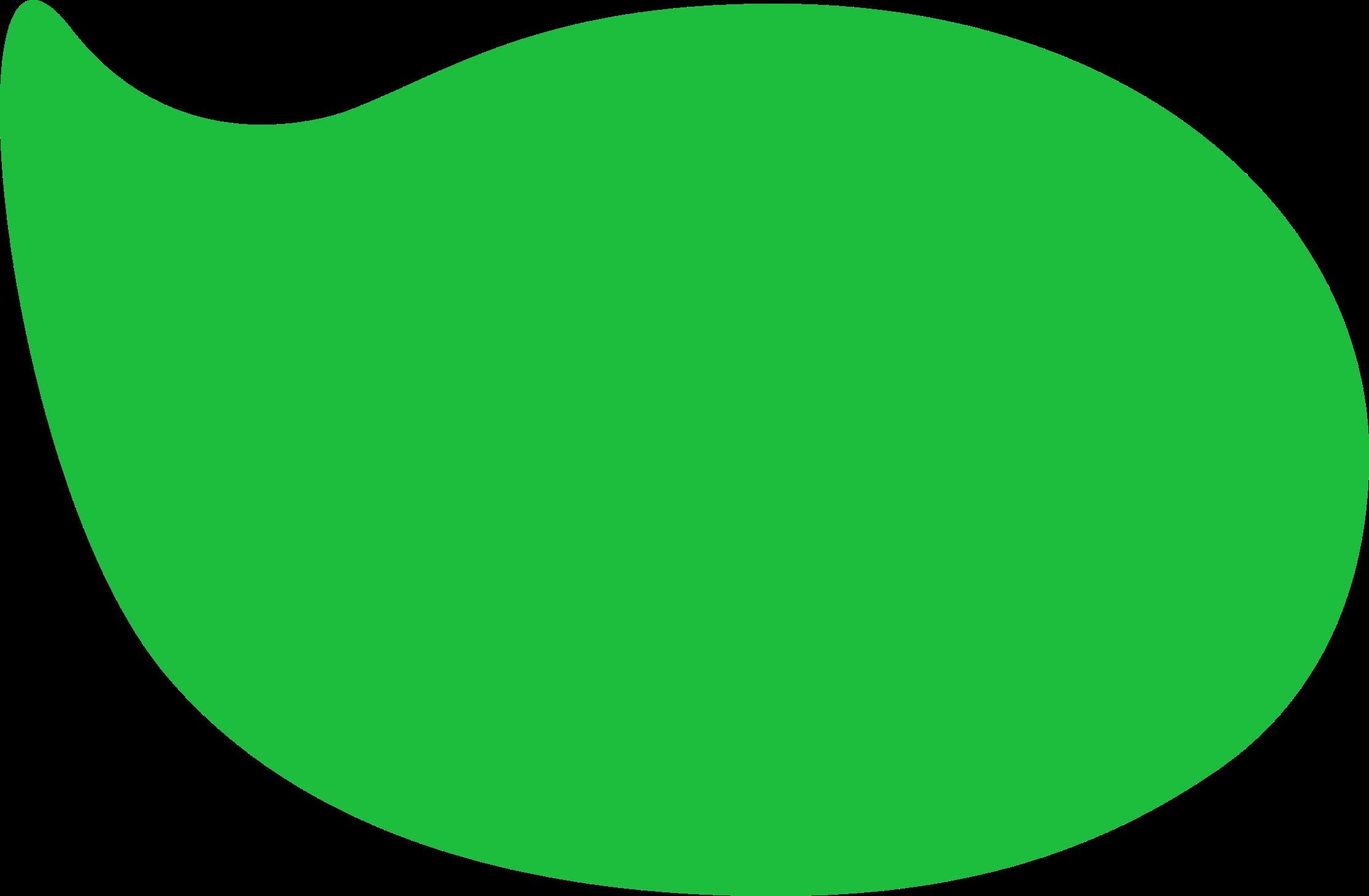The SimplePie logo (2017–)