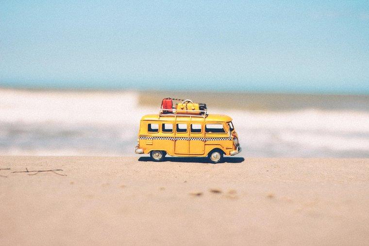 تنظيم الاوقات في الصيف
