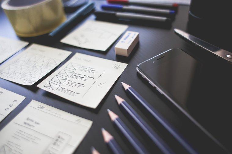 كيفية تصميم الابحاث