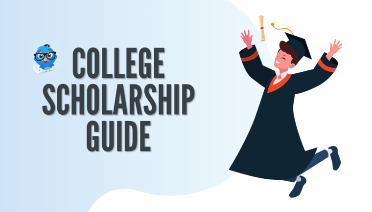 College Scholarship Guide