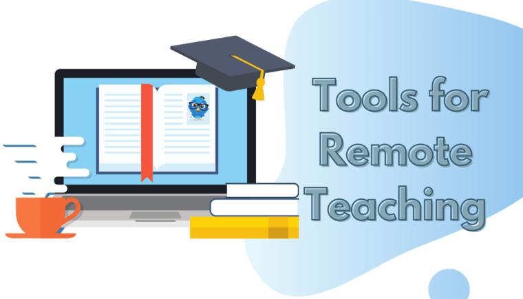 tools for teachers