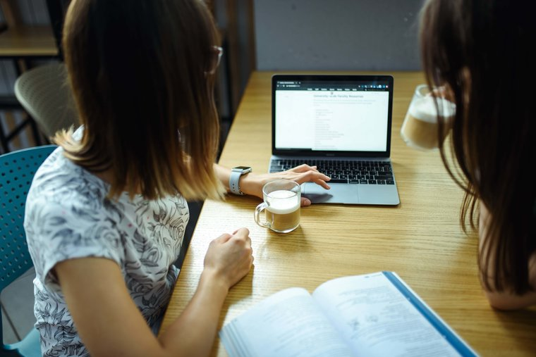 sociology research topics with step by step guide