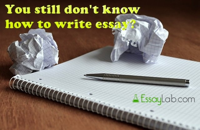 Argumentative essay topics ideas for students