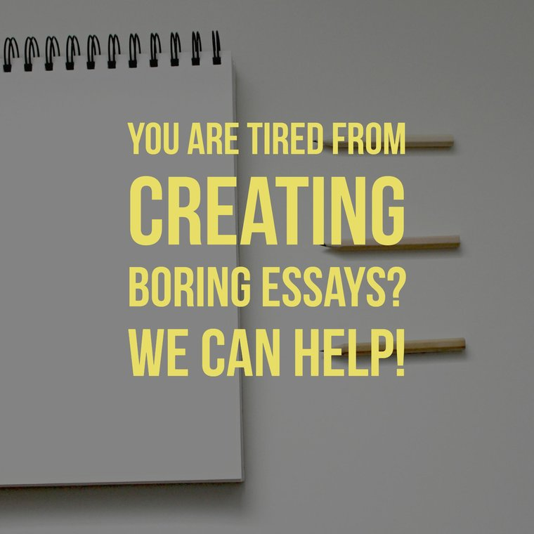 essay helper service for college students best college essay help