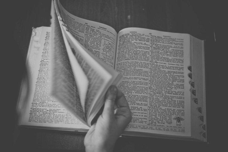 بحث حول منهجيات البحث
