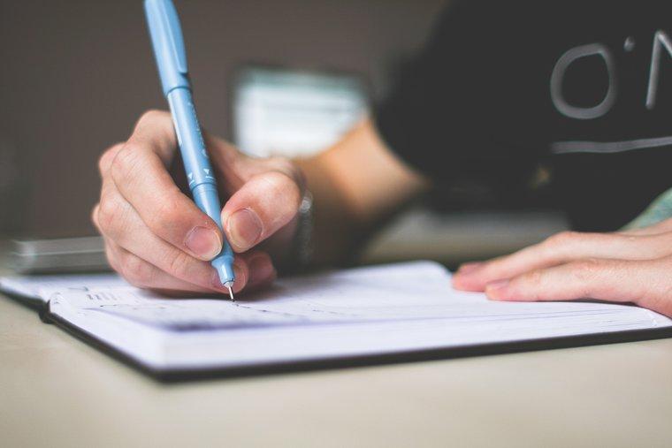 argumentative-essay