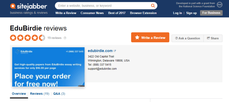 edubirdie review get essay writing from experts edubirdie com experience the world of pros edubirdie