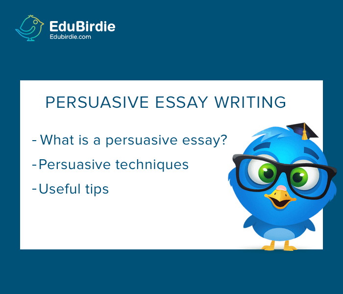 how to write a persuasive essay writing tips com persuasive essay how to write it ease