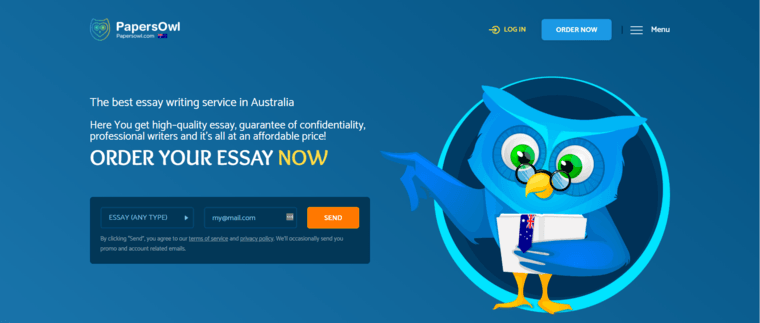 essay writing australia