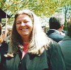 Suzanne Shaffer