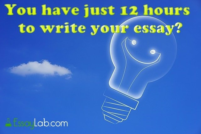 Write my essay – we are ready to satisfy this request Write my essay