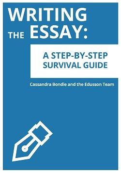 the seven rules of using mla format com  essay survival guide