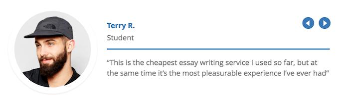 Check EssayVikings.com review now