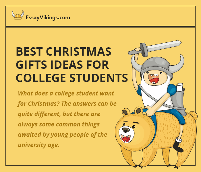 top christmas gifts for college students Top christmas gifts for college students - buy christmas presents with hundreds of unique christmas gift ideas, you will find something for everyone, even for those.