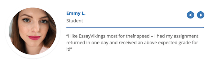 Check this EssayVikings review