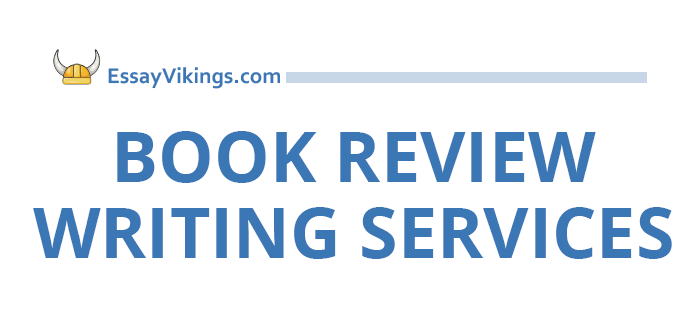 Top 5 Paid Indie Book Review Services Compared
