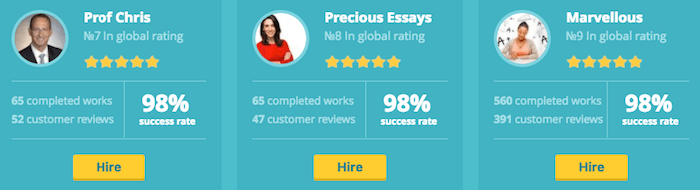 buy essays online in for cheap prices essayontime com au buy an essay online and stop your exhausting search