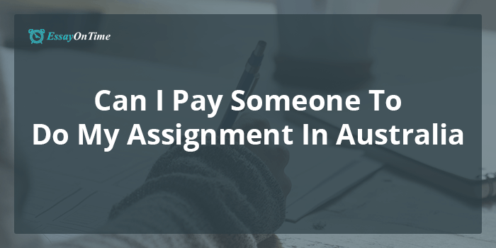 Someone Write My Assignment For Me UK   Ez Assignment Help Ez Assignment help