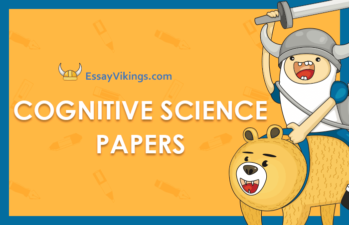 Buy A Cognitive Science Paper To Score Higher
