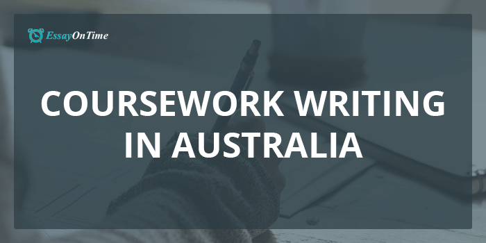 Use Coursework Writing Service - Stop Torturing Yourself with Sleepless Nights