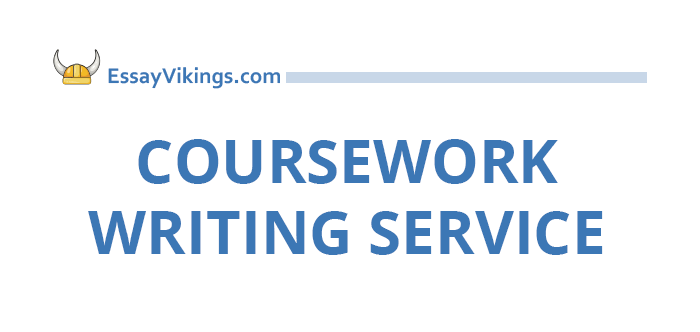 Quick And Cheap Coursework Writing Service: When You Are Short On Time And Motivation