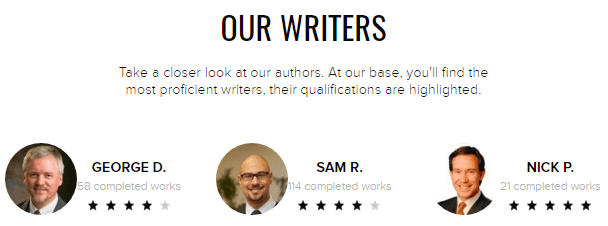 custom essay for s Customwritingscom is the best solution for students who search for premium custom writing service with qualified writers just place your order now and enjoy your time.