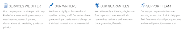 EssayLab.org Reviews: Can You Trust This Essay Company