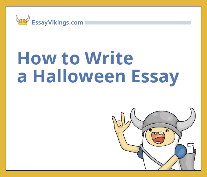 Easy steps writing compare contrast essay