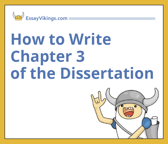 writing introduction chapter dissertation Dissertation writing is definitely one of the most difficult tasks dissertation structure: a chapter by chapter guide how to write a dissertation introduction.