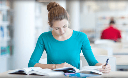 High Quality Custom Essay Writing Service - EduBirdie.com The ...