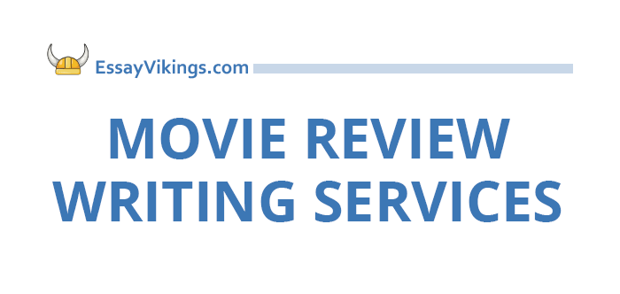 Cheap Movie Review Writing Service: You Can Surprise Your Teacher