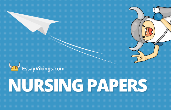 Buy Nursing Papers Of High Quality