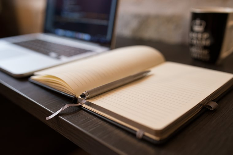 The Five Major Rules of Journalistic Writing
