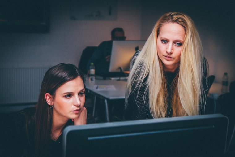 35 Best Career Counsellor Blogs by Universities