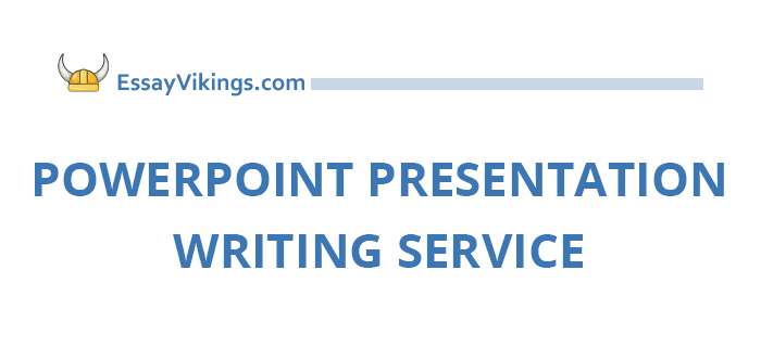custom powerpoint presentation writing service com professional powerpoint presentation writing service