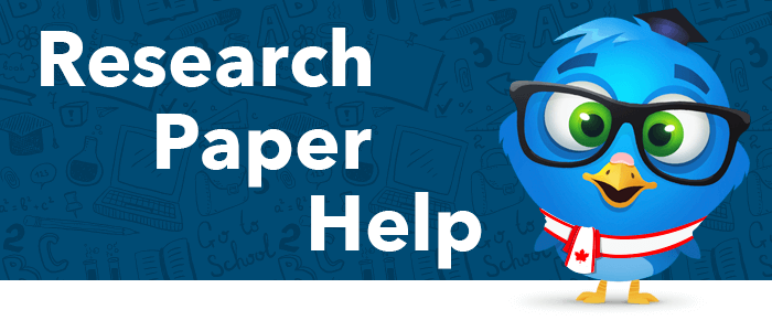 Instant Research Paper Help At Lowest Market Prices