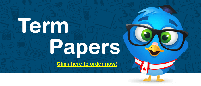 custom term paper writing service from ca edubirdie com it s time to use a term paper writing service for your benefit