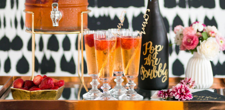 Champagne Party Punch.png