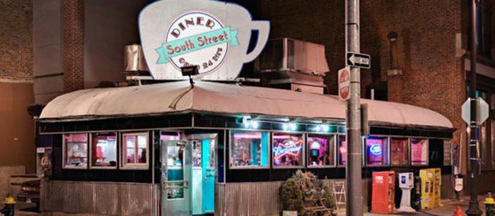 South-Street