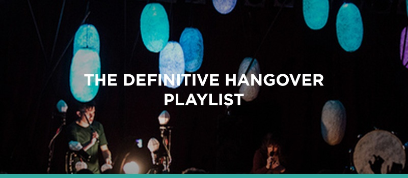 Definitive-Hangover-Playlist
