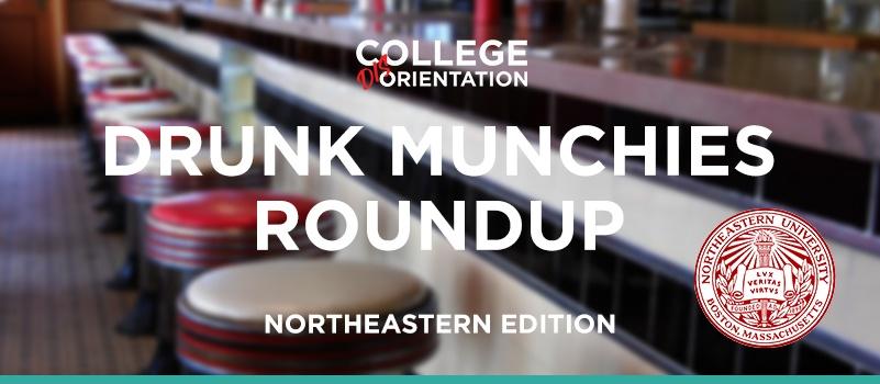 Drunk_Munchies_NU
