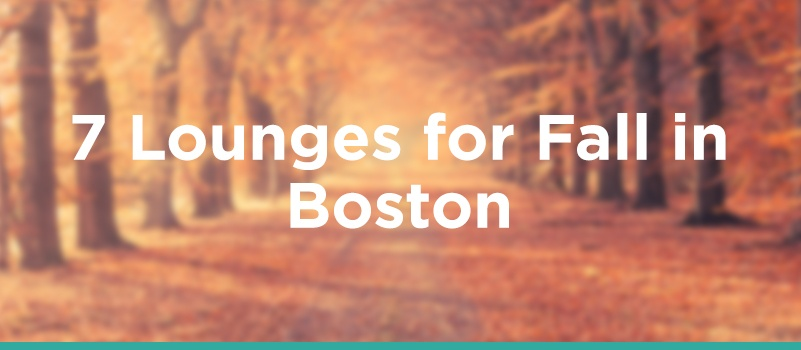 Fall_Lounges_Boston