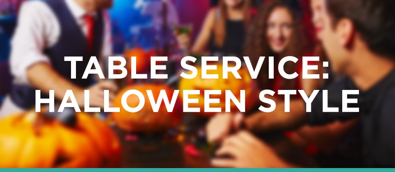 HALLOWEEN_TABLE_SERVICE