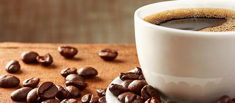 tablelist-coffee-hangover.jpg
