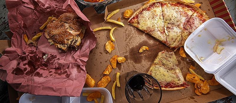 tablelist-greasy-food-hangover.jpg