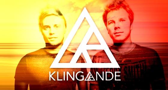 Klingande-Jubel-2014