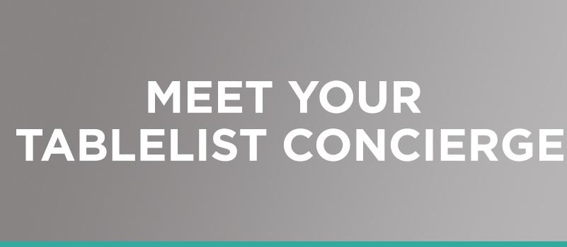 MEET_YOUR_CONCIERGE.jpg