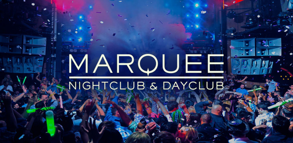 Marquee-Nightclub-940x460.jpg