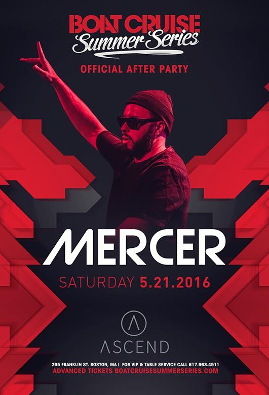 Mercer_ascend.jpg
