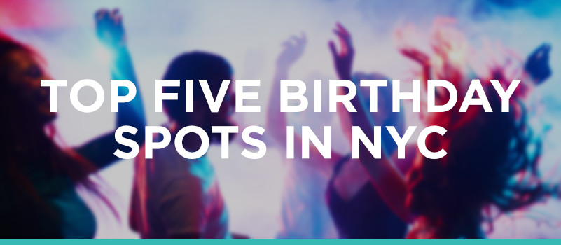 NYC_BIRTHDAY_HEADER